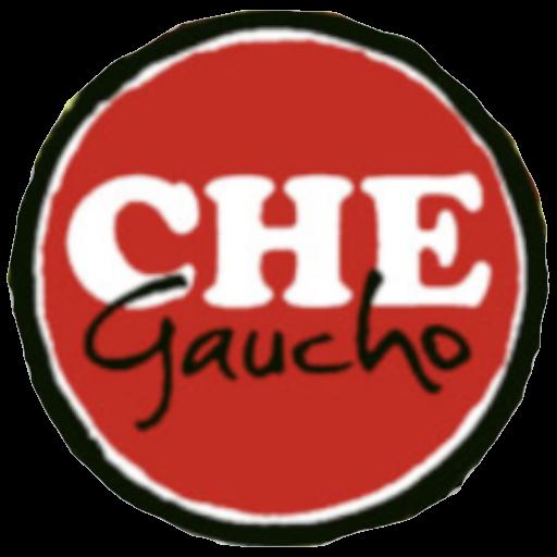 Che Gaucho